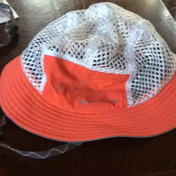 Patagonia Duckbill bucket hat. M 5b5b9d7b153795642444f267 29f8700bc0a